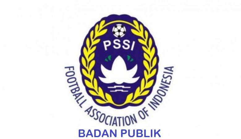 Agar PSSI Tak Menjadi Rezim yang Tertutup