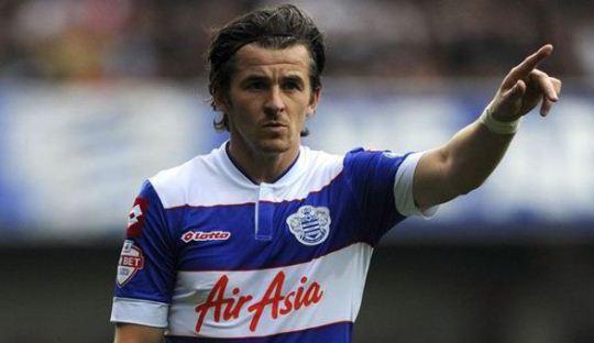 Takut Dipukul, Joey Barton Pulang Ke Inggris?