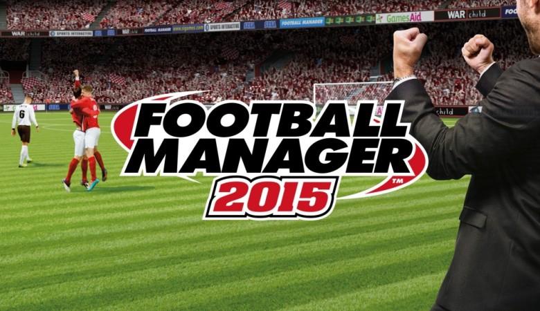 Ini Prediksi Football Manager untuk Klasemen Akhir EPL