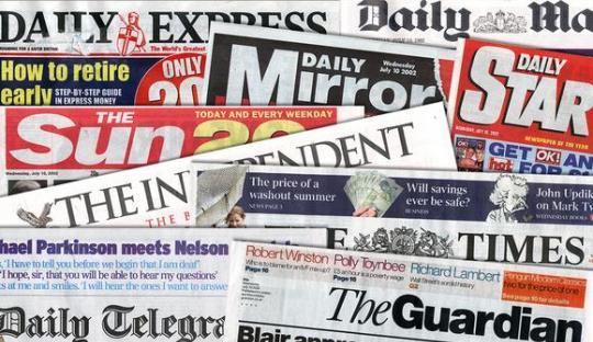Cara Mengetahui Kebohongan Media Terkait Rumor Transfer