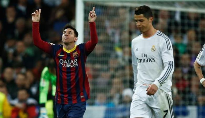 Penelitian Menunjukkan Bahwa Messi adalah Pemain Termahal di Dunia