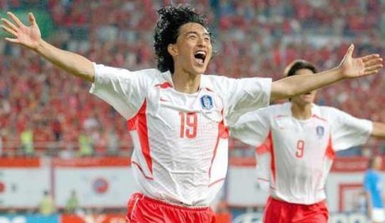 Legenda Hidup Sepakbola Ini Merubah Rasa Benci Gue Jadi Suka Banget Sama Korsel