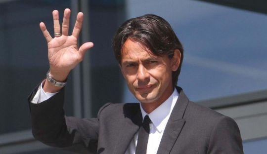 Ya Basta, AC Milan!