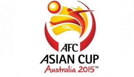 [Infografis] Piala Asia 2015
