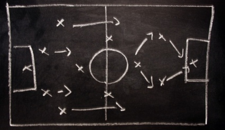 Cara Melakukan Prediksi Pertandingan Lewat Sains