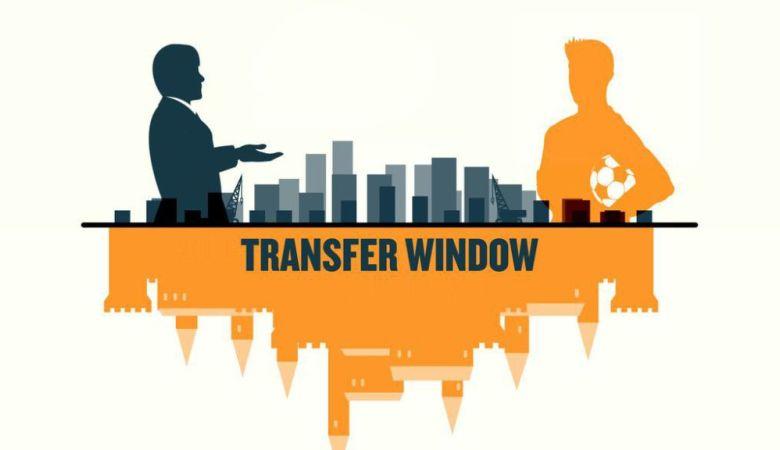 Selamat Datang Bursa Transfer Musim Dingin
