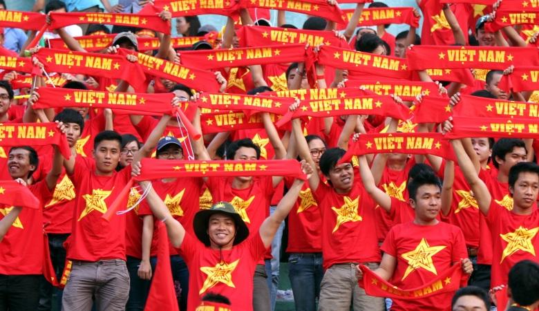 Berkaca kepada Sepakbola Vietnam