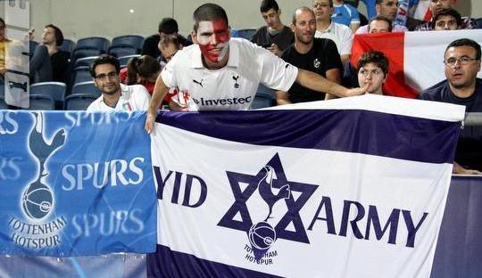Rasisme yang Tak Kunjung Usai di Sepakbola Inggris