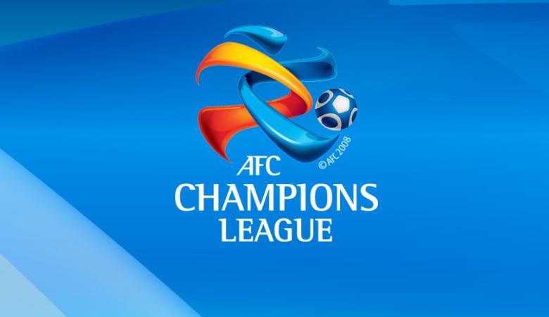 Jumlah Uang yang Didapat Persib Jika Lolos ke Liga Champions Asia