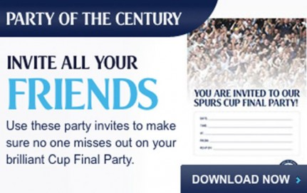 invite_friends_to_party_of_the_century_Spurs