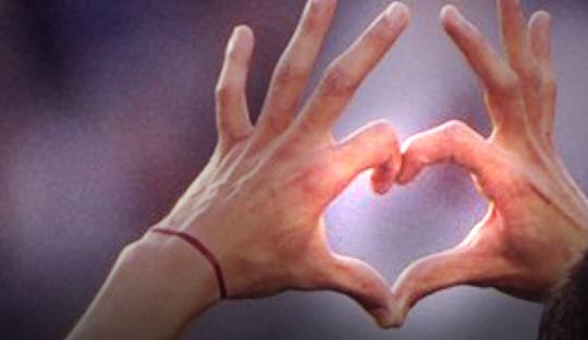 [Infografis] Bagaimana Cara Membuat Simbol Hati Saat Merayakan Gol?