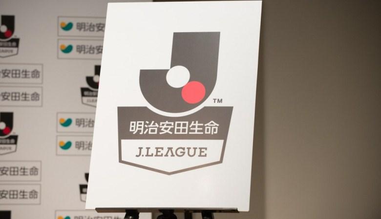 Fase Selektif J-League Menuju Liga yang Lebih Profesional