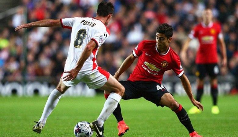 Pereira dan Akankah Man United Jadi