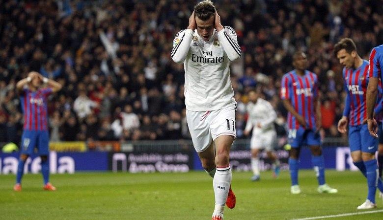 Sentimen Ronaldo di Balik Gol Bale