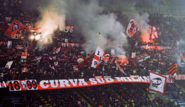 Transparansi Berlusconi dan Aksi Mogok Ultras Milan