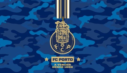 Porto Tak Bisa Dihancurkan oleh Penjualan-Penjualan Pemain Bintang