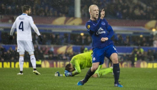 Naismith_Everton