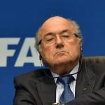 Peringkat Indonesia dan Rumus Menghitung Ranking FIFA