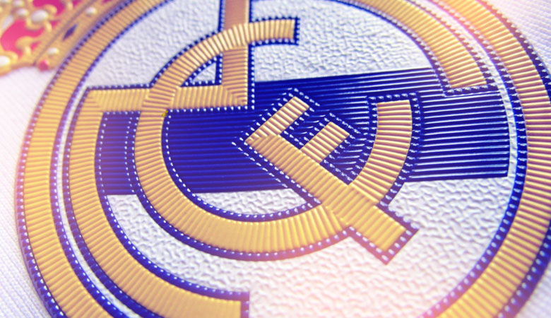 [Infografis] Selamat Ulang Tahun, Real Madrid!