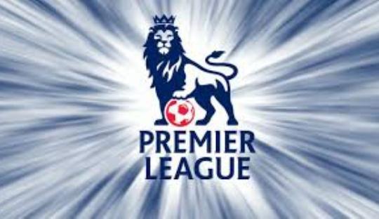 Preview Liga Inggris Pekan ke-30