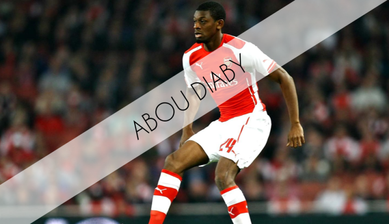 Diaby, Kontrak Pay as You Play, dan Kebaikan Hati Arsenal