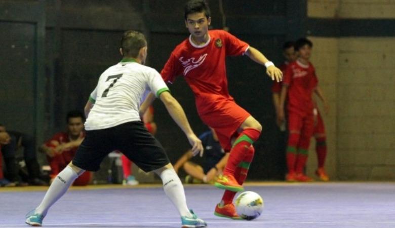 Tips Meningkatkan Skill Individu Pemain Futsal