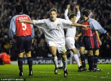 Leeds_Champions_League