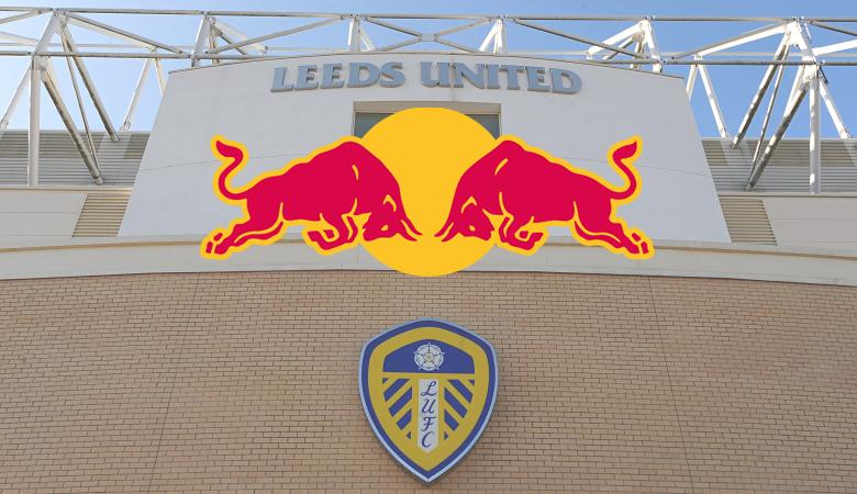 """Top Skor yang Tak Bermain dan Red Bull """"Sang Penyelamat"""" Leeds"""