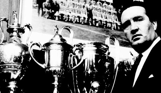 Peluang Treble Winner Semifinalis Liga Champions