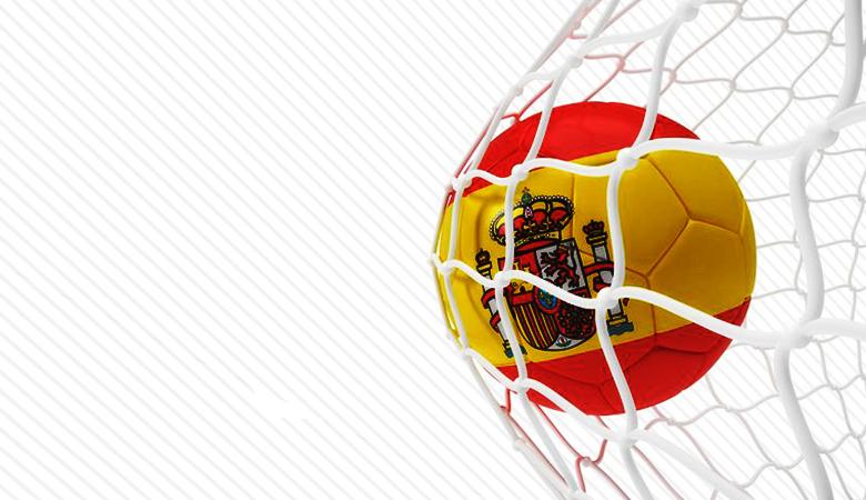 Glosari: Mengenal Posisi Pemain dalam bahasa Spanyol
