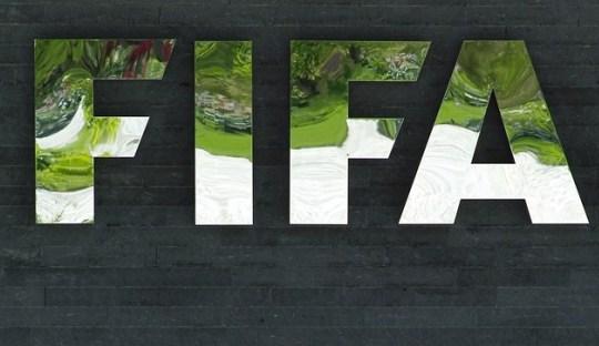 Dihukum FIFA Tak Semengerikan yang Kita Kira