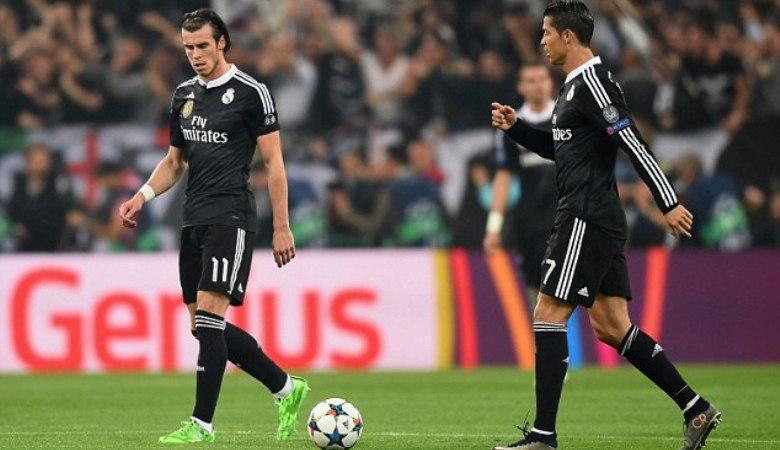 Kemasi Barang-barangmu, Bale!