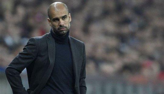 Tiga Blunder Pep Guardiola di Camp Nou