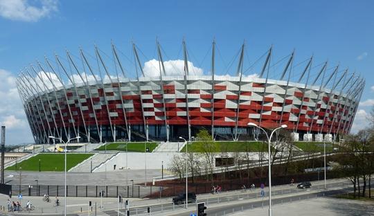 Sejarah Mengunggulkan Spanyol di Final Europa League