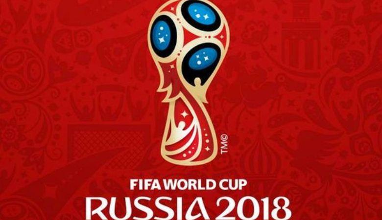 Sentimen Rusia-Amerika Melalui Dukungan Kepada FIFA