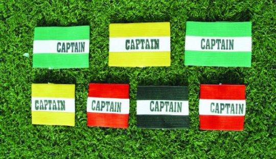 Tentang Prinsip Ki Hajar Dewantara yang Wajib Dimiliki Setiap Kapten