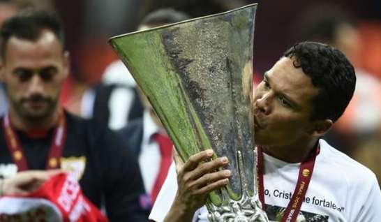 Kisah Perjalanan Pahlawan Sevilla, Carlos Bacca