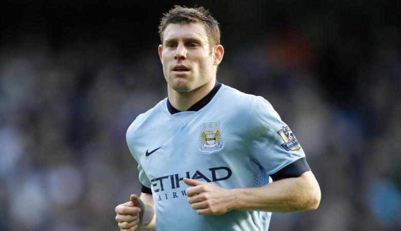 Berbagai Peran yang Ditawarkan Milner Bagi Liverpool