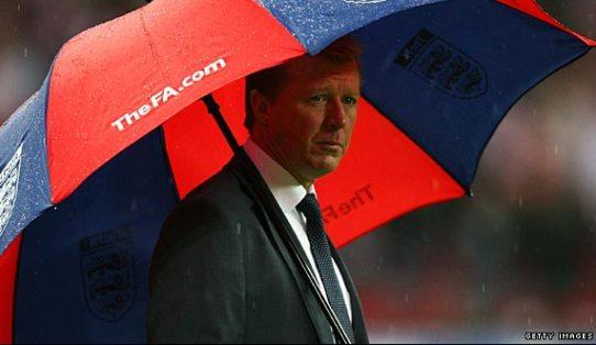 Upaya McClaren Menghapus Potret Lama yang Berpayungkan Kegagalan