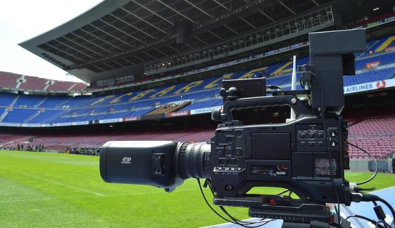 Liga Spanyol Tak Akan Setara dengan Liga Inggris