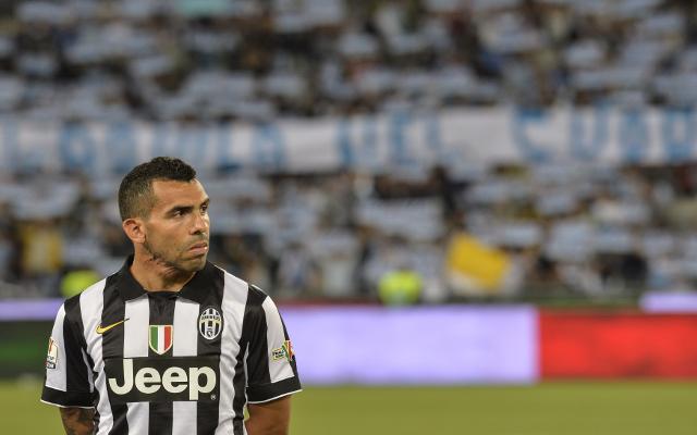 Carlos-Tevez-Juventus1