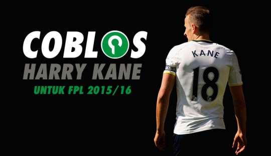 Coblos_Kane