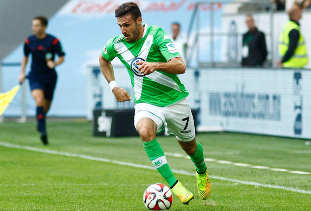 Daniel-Caligiuri-VfL-Wolfsburg_teaser_620x420