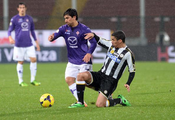 Udinese+Calcio+v+ACF+Fiorentina+TIM+Cup+NkzFQ8_iPwFl