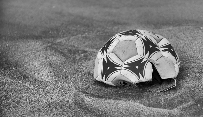 Sepakbola Indonesia Sehat atau Sakit?