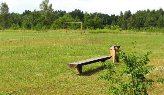Hidup Masih Akan Baik-baik Saja Walau Tanpa (Liga) Sepakbola