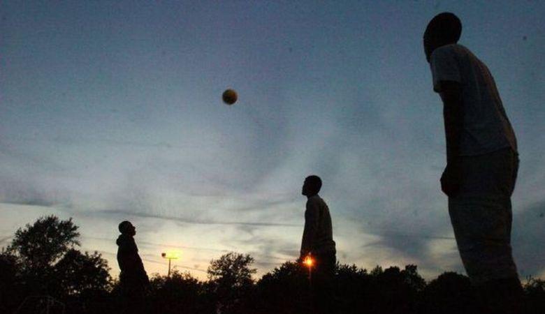 Tips Berolahraga Saat Puasa Ramadan