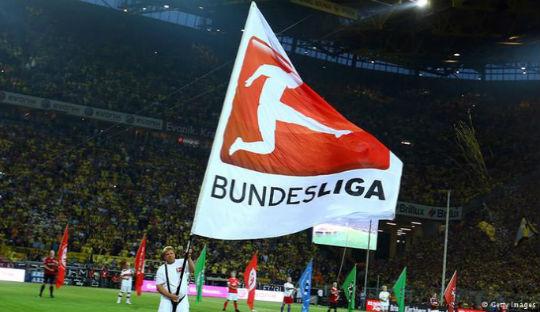 Peraturan-peraturan yang Mengokohkan Keuangan Bundesliga