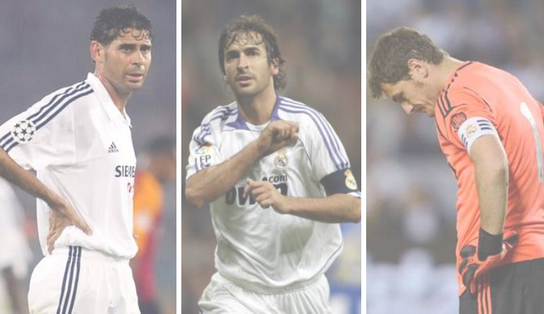 Casillas, Real Madrid, dan Rumah yang Tak Yahud-yahud Amat