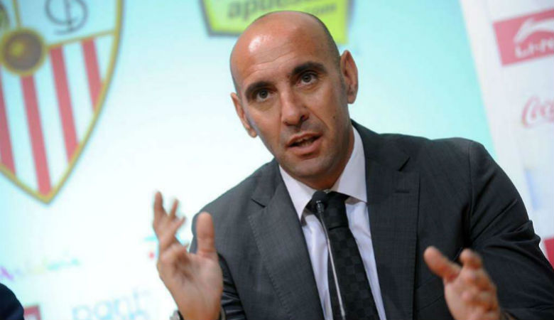 Sepak Terjang Monchi di Bursa Transfer yang Membangkitkan Sevilla